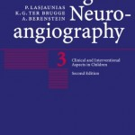 Surgical Neuroangiography 5-Volume Set