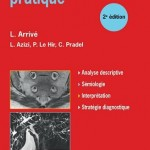 IRM pratique 2ème édition
