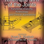 Kinematic MRI of the Joints: Functional Anatomy, Kinesiology, and Clinical Applications