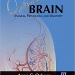 Osborn's Brain: Imaging, Pathology, and Anatomy