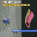 Specialty Imaging: Gastrointestinal Oncology: Published by Amirsys