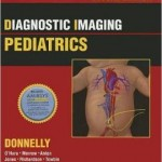 Diagnostic Imaging: Pediatrics: Published by Amirsys