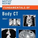 Fundamentals of Body CT, 4th Edition