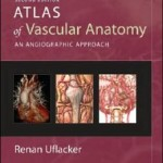 Atlas of Vascular Anatomy: An Angiographic Approach                    / Edition 2