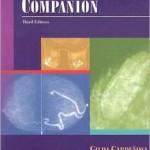 Breast Imaging Companion                    / Edition 3
