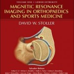 Magnetic Resonance Imaging in Orthopaedics and Sports Medicine Edition 3