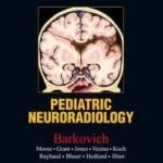Diagnostic Imaging Pediatric Neuroradiology