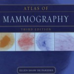 Atlas of Mammography, 3rd Edition