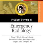 Problem Solving in Emergency Radiology