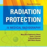 Radiation Protection in Medical Radiography 7th Edition