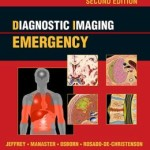 Diagnostic Imaging: Emergency: Published by Amirsys, 2nd Edition