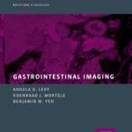 Gastrointestinal Imaging: Rotations in Radiology