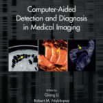 Computer-Aided Detection and Diagnosis in Medical Imaging