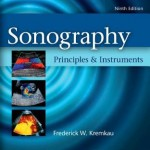 Sonography Principles and Instruments, 9th Edition