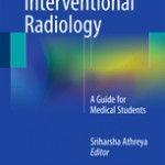 Demystifying Interventional Radiology                            :A Guide for Medical Students