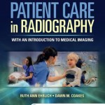 Patient Care in Radiography  :  With an Introduction to Medical Imaging, 9th Edition