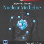 Diagnostic Imaging: Nuclear Medicine