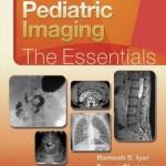 Pediatric Imaging : The Essentials