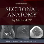 Sectional Anatomy by MRI and CT, 4th Edition