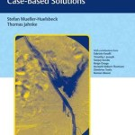 Complications in Vascular Interventional Therapy : Case-Based Solutions