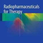 Radiopharmaceuticals for Therapy 2016