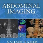 Abdominal Imaging : Expert Radiology Series, 2nd Edition