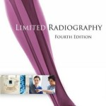 Limited Radiography, 4th Edition
