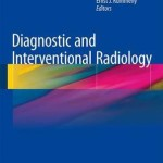 Diagnostic and Interventional Radiology 2016