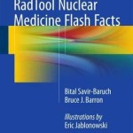 Radtool Nuclear Medicine Flash Facts 2016