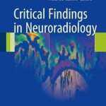 Critical Findings in Neuroradiology 2016