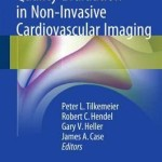 Quality Evaluation in Non-Invasive Cardiovascular Imaging 2016