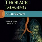 Thoracic Imaging  :  A Core Review