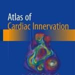 Atlas of Cardiac Innervation 2017
