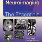 Neuroimaging : The Essentials