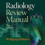 Radiology Review Manual, 8th Edition