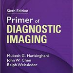 Primer of Diagnostic Imaging (6th Edition)