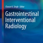 Gastrointestinal Interventional Radiology