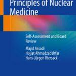 Principles of Nuclear Medicine