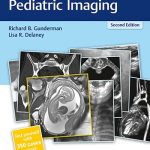 RadCases Plus Q&A Pediatric Imaging