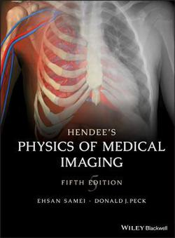 Radiology Books – Download Thousands of Radiology Books pdf