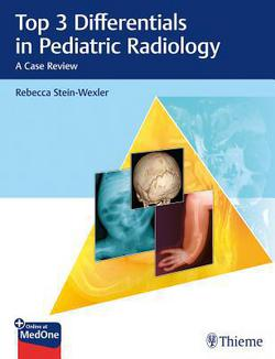 Textbook Of Radiology And Imaging Pdf