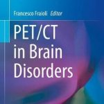 PET/CT in Brain Disorders
