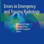 Errors in Emergency and Trauma Radiology