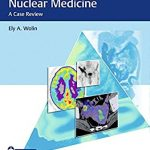 Top 3 Differentials in Nuclear Medicine : A Case Review