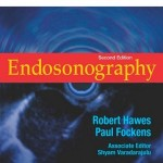 Endosonography: Expert Consult – Online and Print, 2e