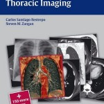 Thoracic Imaging (RadCases)