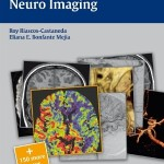Neuro Imaging (RadCases)