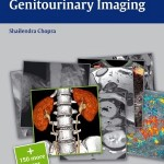 Genitourinary Imaging (RadCases)