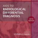Aids to Radiological Differential Diagnosis, 5th Edition
