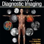 Anatomy for Diagnostic Imaging, 3rd Edition